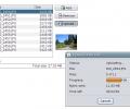 MyUploader Screenshot 0