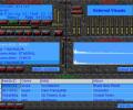 Passion Audio Player Screenshot 0