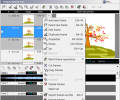 Artoonix Screenshot 0