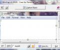 MiniCap Screenshot 1