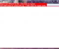 MiniCap Screenshot 2