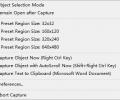 MiniCap Screenshot 3