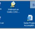Code-ClipLength Screenshot 0