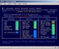 Nexus Terminal Screenshot 0