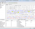 Jasob JavaScript Obfuscator Screenshot 0