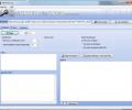 MailFinder pro Screenshot 0