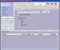 MeowMultiSound Screenshot 0