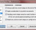 Pinnacle Gamepad Software Screenshot 3