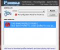 Pinnacle Gamepad Software Screenshot 4