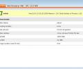 WebNMS SNMP Agent For Linux Screenshot 0
