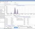 DEKSI Bandwidth Monitor Screenshot 0