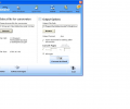 PDF Converter for PDF Files by Docsmartz Screenshot 0