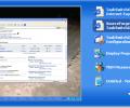 TaskSwitchXP Pro Screenshot 0