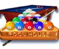 Pool House Screenshot 0