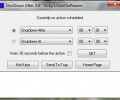 ShutDown After Screenshot 0