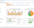 Bopup Communication Server Screenshot 0