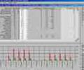 Kyb Web Log Analyzer by Keyword Screenshot 0