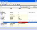 SNMP-Probe Screenshot 0