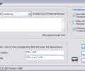 Plancoin Screenshot 0