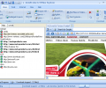 Offline Explorer Screenshot 0