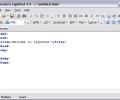 Light Pad Screenshot 0