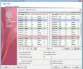 EMS Data Comparer for InterBase/Firebird Screenshot 0