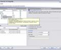 EMS Data Generator for PostgreSQL Screenshot 0