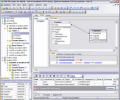 EMS SQL Query for MySQL Screenshot 0