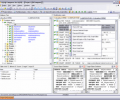 EMS DB Comparer for MySQL Screenshot 0