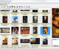 XnView Screenshot 0