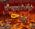 Atomic Battle Dragons Screenshot 0