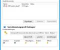 PdfCrypter Screenshot 0