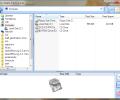 XL Delete Screenshot 2