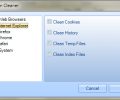 XL Delete Screenshot 4