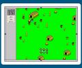 QuadQuest II Screenshot 0