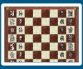 Fantasy Chess Screenshot 0