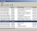 ActiveX Compatibility Manager Screenshot 0