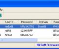 Dialupass Screenshot 0