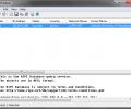 IPNetInfo Screenshot 2