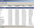 DLL Export Viewer Screenshot 0