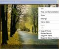 Composition Pilot Screenshot 0