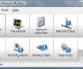 PingCOPA Network Tools Screenshot 0
