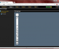 Scrutinizer NetFlow & sFlow Analyzer Screenshot 2