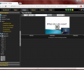 Scrutinizer NetFlow & sFlow Analyzer Screenshot 3