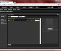 Scrutinizer NetFlow & sFlow Analyzer Screenshot 4