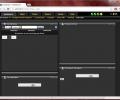 Scrutinizer NetFlow & sFlow Analyzer Screenshot 5