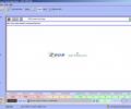Free Zeus PRO  Internet Link Robot Screenshot 0