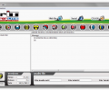 VirIT eXplorer Lite Screenshot 0
