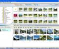 AnvSoft iPod Photo Slideshow Screenshot 0
