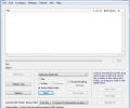 Web Site Maestro Screenshot 0